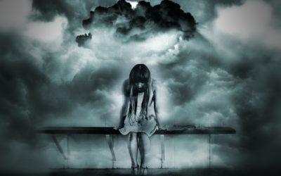 Blue Monday – najbardziej depresyjny dzień w roku. Pseudonauka czy jednak nie i jaki związek ma z tym magnez?